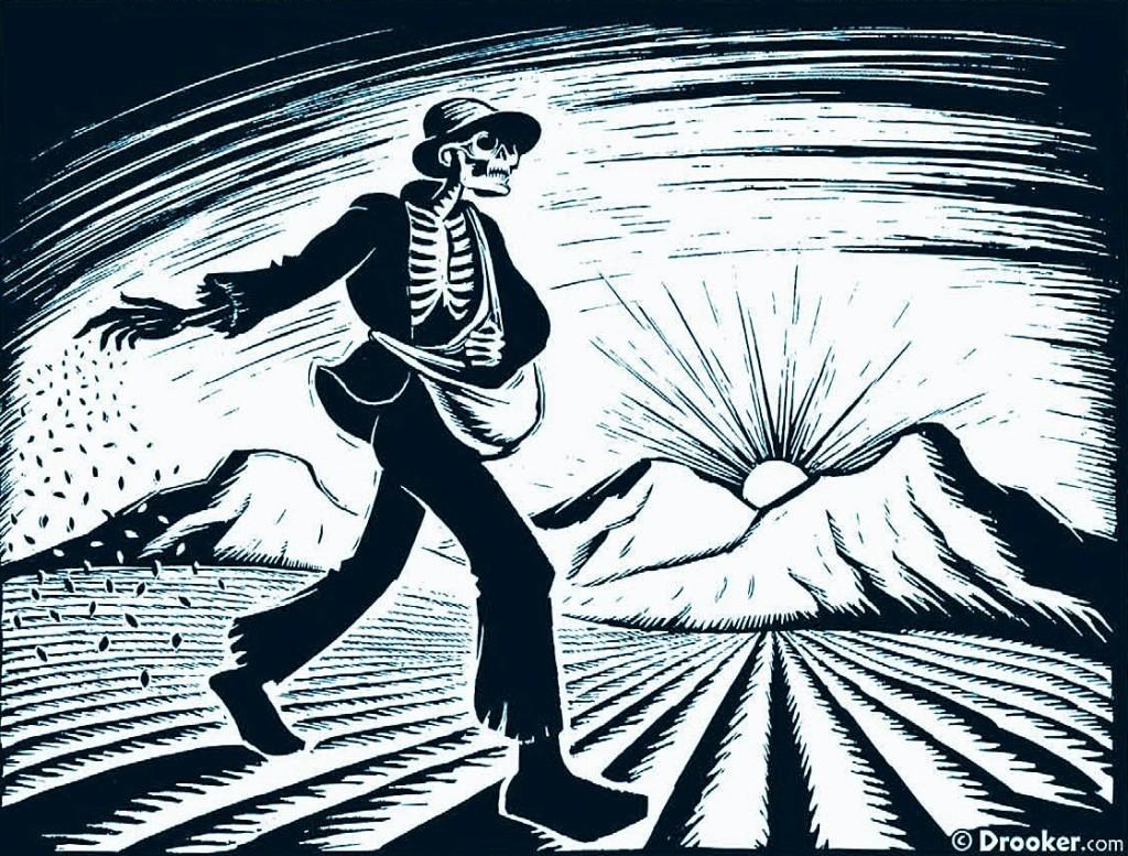 monsanto_skeleton