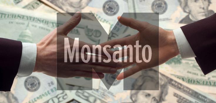 money_corrupt_deal_monsanto_735_350
