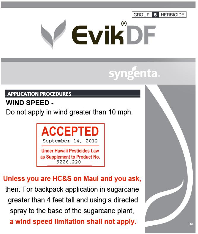 EvikDF-label