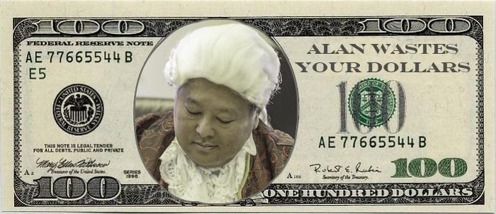 one-hundred-100-dollar-bill
