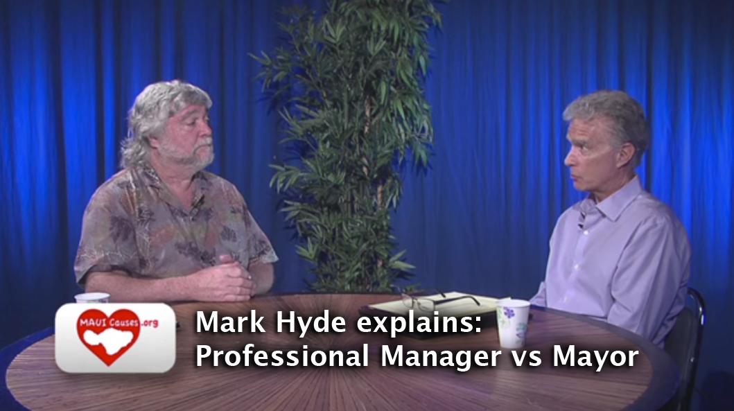 mark-hyde-explains
